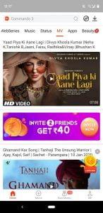 VideoBuddy MOD APK 1.40.140030 (No Ads) 1